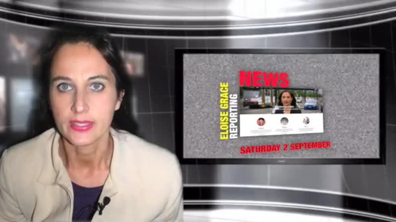 News PTC